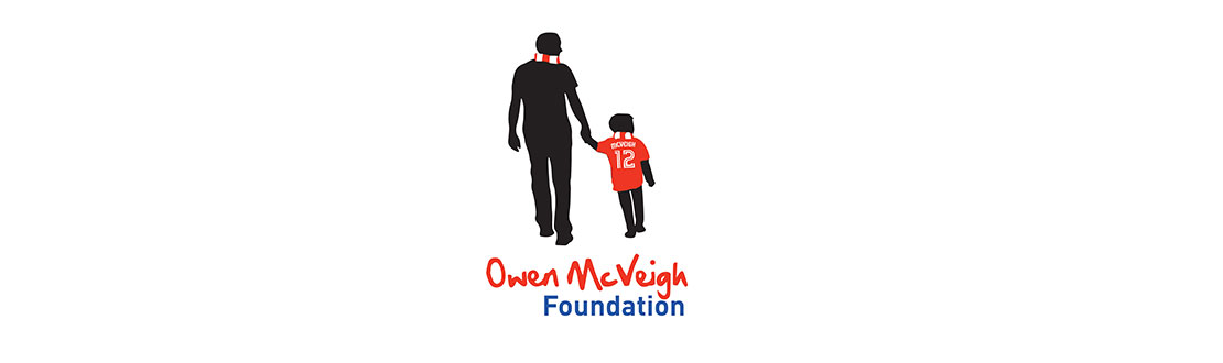 mecveigh-foundation
